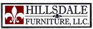Hillsdale Furniture, LLC logo