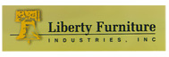 Liberty Furniture Industries Inc. logo